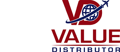 Value Distributor